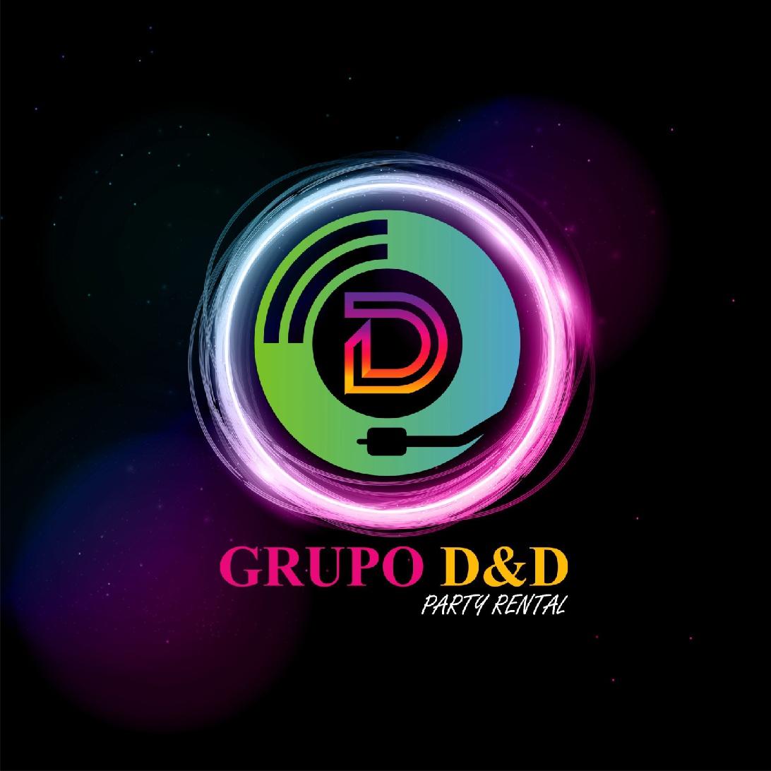 Grupo d d  1  001