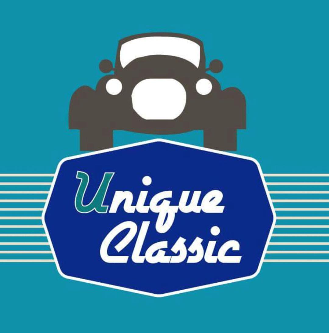 Logo para web unique  1